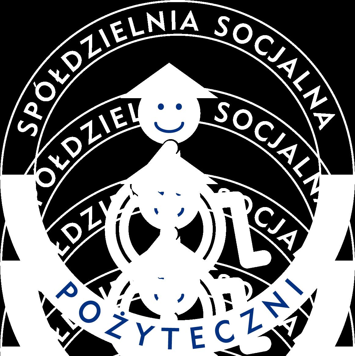Spółdzielnia Socjalna Pożyteczni Police